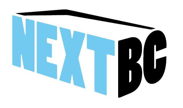 NextBC Award General Fusion